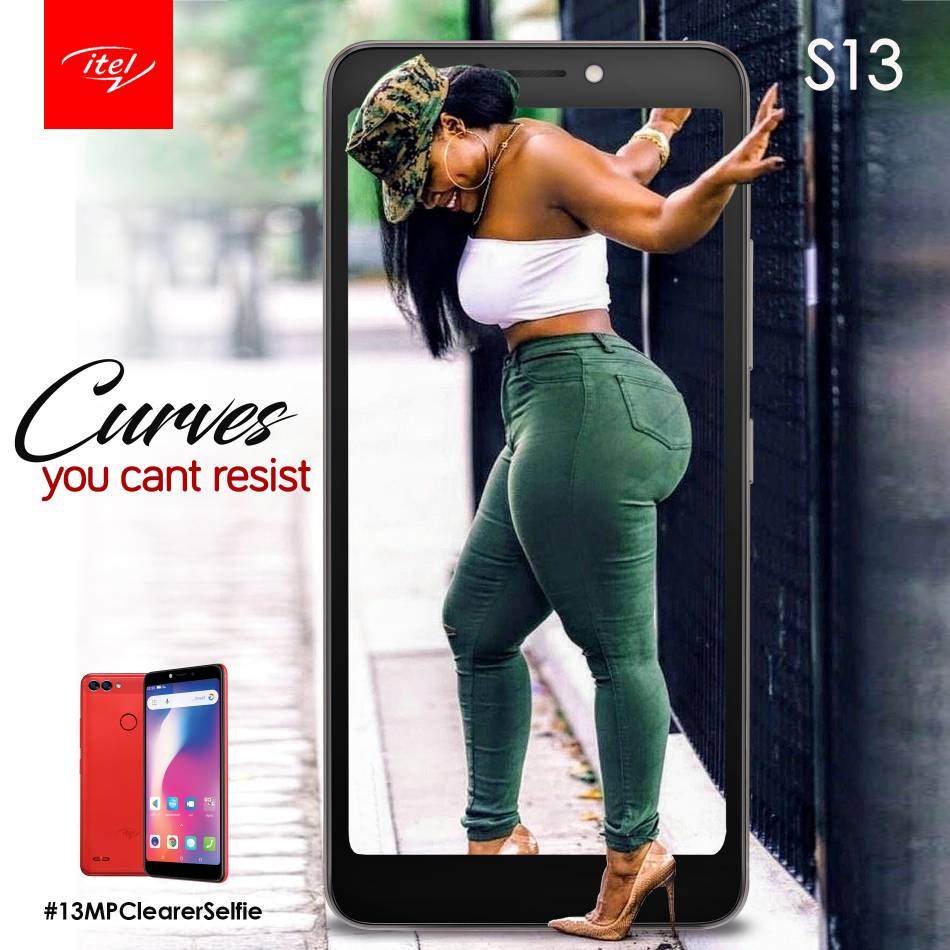 itel mobile launches latest S13, S33 smartphones across