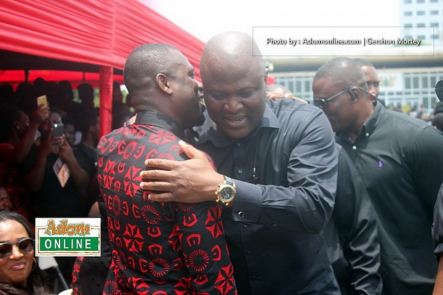 Ebony's final funeral rites at State House (148)