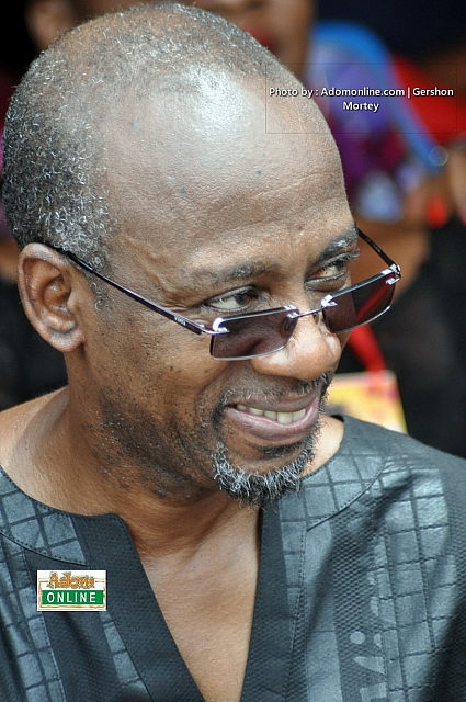 Ebony's final funeral rites at State House (120)