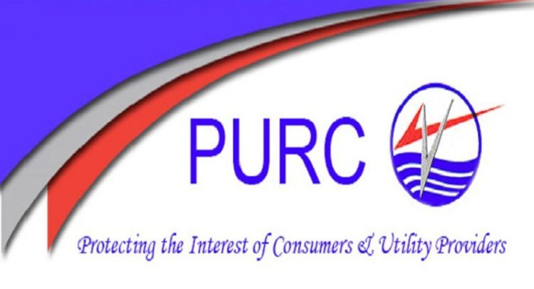 PURC to investigate recent erratic power supply 6