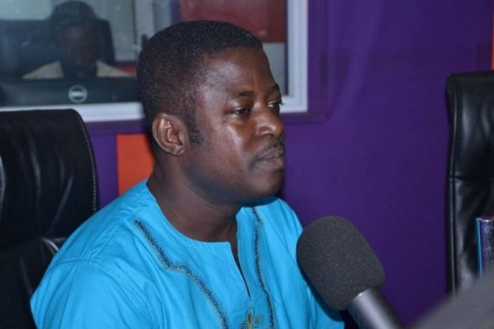 Member of Parliament for Bantama Constituency in Ashanti Region, Daniel Okyem Aboagye, says the achievement of the incumbent government has put fear in opposition the National Democratic Party.