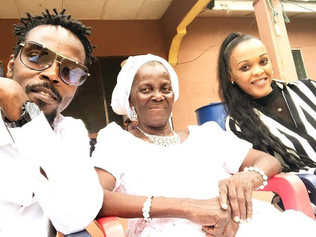 celebs, mothers day 2019