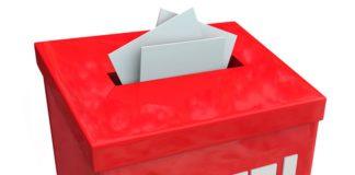 Vote CODEO