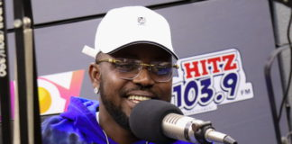 Ghanaian Tema-based rapper, Ponobiom says there is the need for government to enforce laws to control marijuana if they intend decriminalising it.