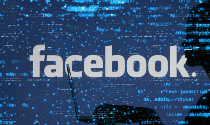 Facebook blocks Australian users from viewing or sharing news 4