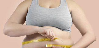 weight loss fat