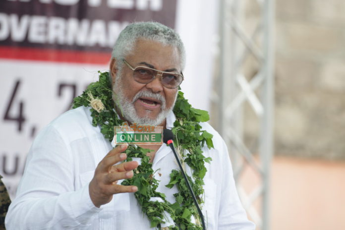 Rawlings applauds $1m penalty against fishing company