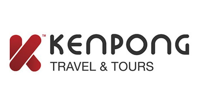 kenpong
