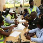 registration vote NIA