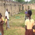 death trap classroom