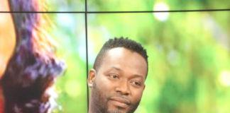 Ace Actor, Adjetey Anang