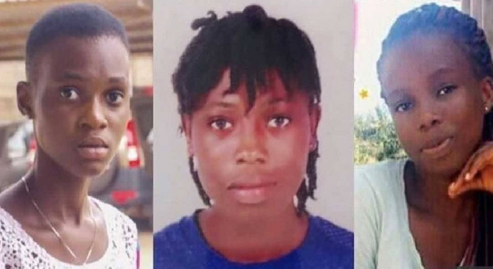 Why family of one of Takoradi missing girls is not satisfied with Court's ... 4