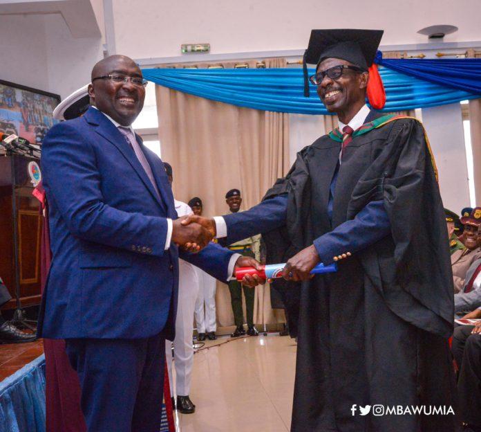 Bawumia and Asiedu Nketia