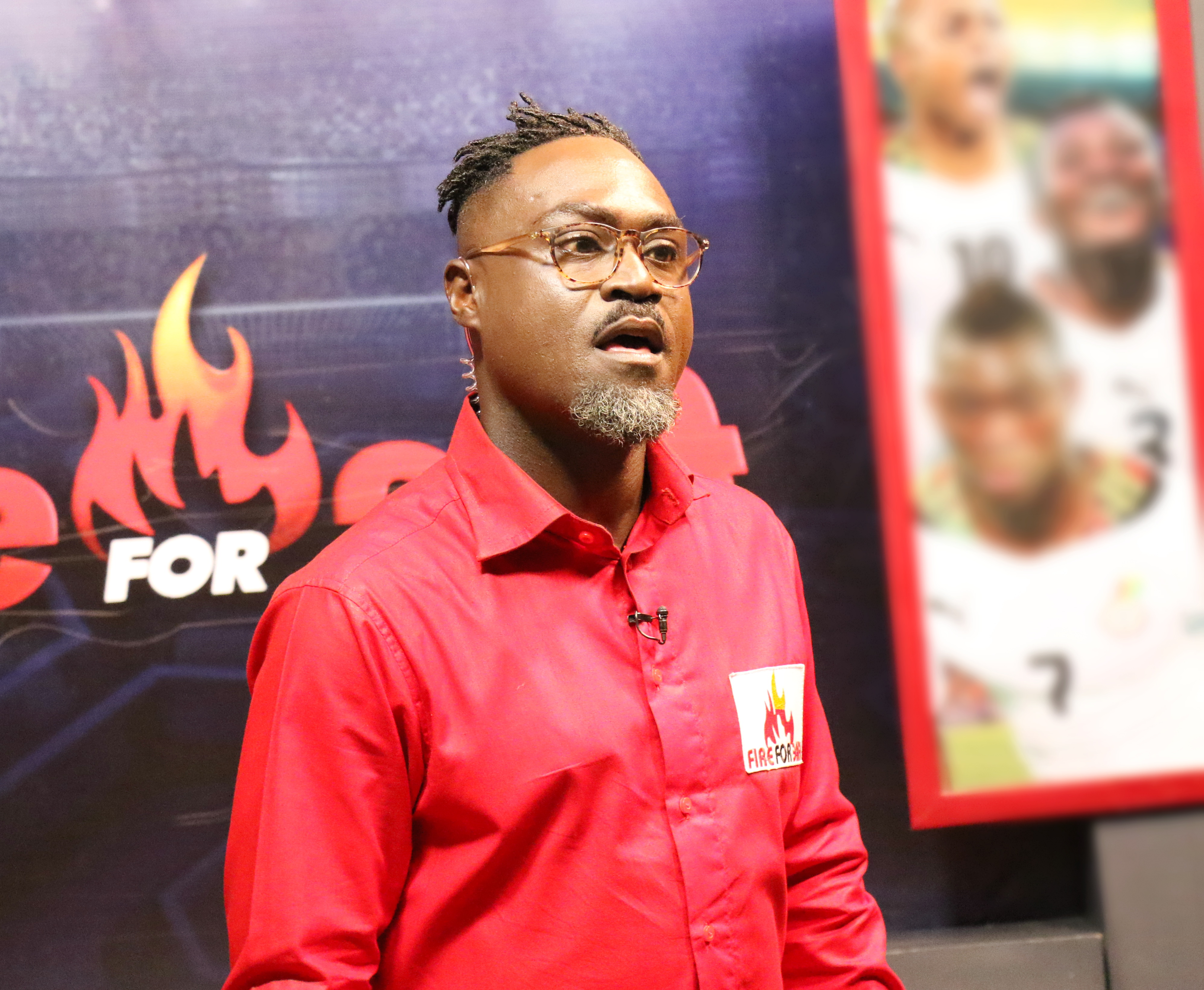3G Awards 2019: Countryman Songo,'Fire for Fire' to be honoured in ...