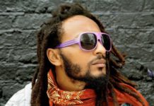 Wanlov the Kubolor