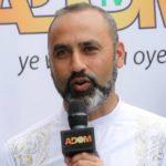 Santokh Singh, Managing Director Multi TV