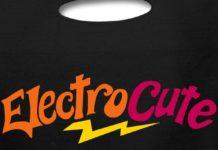 electrocute