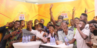 Hitz FMs Hottest DJ Season 5 launched; 30 DJs to compete this year