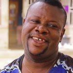 Kumawood actor, Nana Yeboah