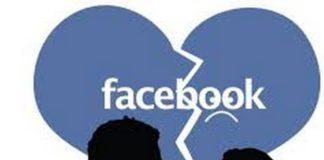 facebook fight