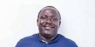 NPP The late Mark Ofori