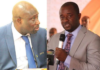 GFA Presidential elections