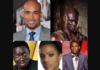 Ghanaian Hollywood stars you might not know about