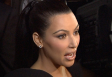 Kim Kardashian Sues Makeup App for $10 Million for Stealing Photo