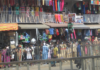 According to Mr Ahenkorah, members of GUTA cannot sack any foreign retailer from Ghana
