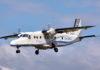 Dornier-228 aircraft