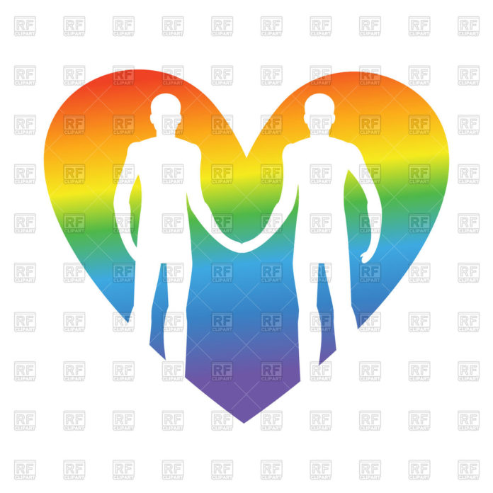New twist in closure of LGBTQI office in Ghana 4