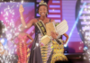 A 19-year-old university student, Phylis Vesta Boison, has been crowned the 2019 Miss Maliaka queen.