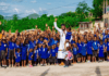 Check out Fuse ODG's tuition-free school
