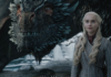 Queen Daenerys I Targaryen is the younger sister of Rhaegar Targaryen and Viserys Targaryen, the paternal aunt of Jon Snow, and the youngest child of King Aerys II Targaryen and Queen Rhaella Targaryen, who were both ousted from the Iron Throne during Robert Baratheon's rebellion