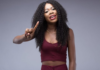 Rapper Freda Rhymz takes a shot at singing with new single
