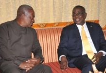 professor-atta-mills-and-mahama