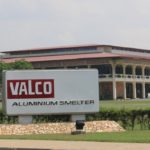 """GRIDco in a statement said: """"The decision was made by the Management of GRIDCo after several attempts to get VALCO to honour its payment obligations failed."""""""