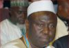 Alhaji MND Jawula