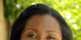 UBI Group board chairman, Salma Okonkwo