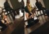 Akuapem Poloo finally 'strips' with Cardi B