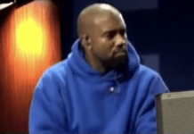 Kanye West samples Davido's 'If' song for Sunday Service