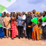 Vice President Dr Mahamudu Bawumia, made the call in Ho, Volta Region on Monday when he opened a one-week Agricultural Fair as part of activities marking this year's Farmers Day celebrations