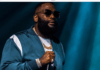 American rapper Rick Ross is coming to Ghana in December