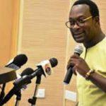 MTN Ghana Chief Executive Officer (CEO), Selorm Adadevoh