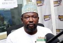Abdul Aziz Haruna Futa