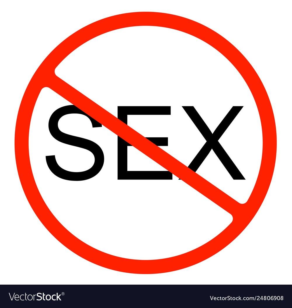 Logo sex 30 Secret