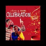 Samini drops Celebration song featuring Shatta Wale