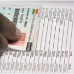 EC voters register