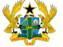 Registrar-General's Department