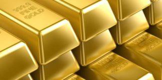 Takoradi Gold Ghana Limited